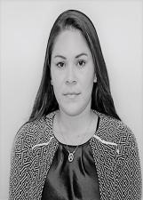 Candidato Augusta Castro 43843