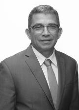 Candidato Augusto Ferraz 25622