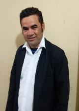 Candidato Augusto Renovação 65789
