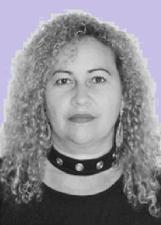 Candidato Aurilene Gonçalves 43003