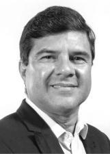 Candidato Cacá Almeida 51111