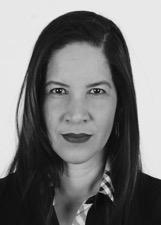 Candidato Carolina Bezerra 40045