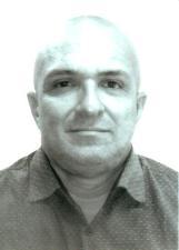 Candidato César Ferreira - Cesão 27366