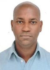 Candidato Chefe Alcenir 50777