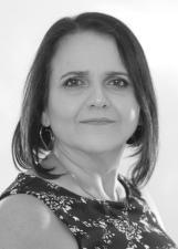 Candidato Cintya Maia 23523