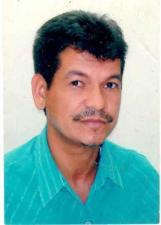 Candidato Clecio Araujo 65676