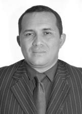 Candidato Conselheiro Mario Jorge 27777