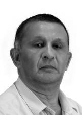 Candidato Coronel Sales Moreno 17177