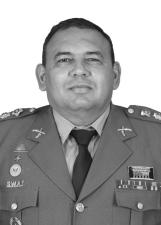Candidato Coronel Wilson Marques 22555