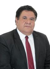 Candidato Dr. Chã 15131