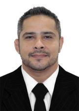 Candidato Dr. Giovanni Tavares 15115