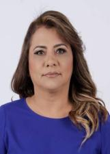 Candidato Ednilza Guedes 19111