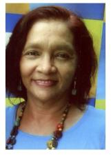 Candidato Elizabeth Martins 45537