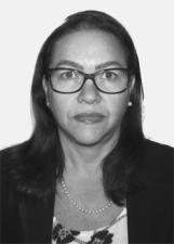 Candidato Ena Wanderley 33123
