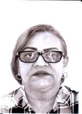Candidato Enfª Zeneide Reis 27778