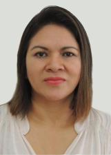 Candidato Enfermeira Lili 20262