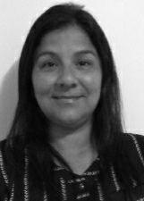 Candidato Engenheira Gilmara Aguiar 33100