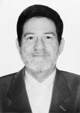 Candidato Evangelista Adalberto Alfaia 43015