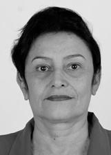 Candidato Fatima Torres 13646