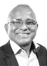 Candidato Franderlicio Pastor 51700