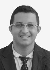 Candidato Gil Pereira 43200