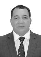 Candidato Gilmar Nascimento 55222