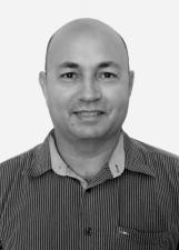 Candidato Helton Carlos 33103