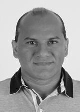 Candidato Hudson Praia Carrapicho 40090