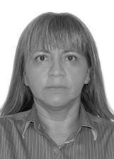 Candidato Ildenice Ramos 25766