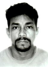 Candidato Ilton Rodrigues 27305