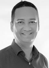 Candidato J. Castro 23423