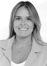 Candidato Janaína Chagas 23123