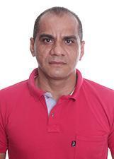 Candidato Jorge Amorim 27100