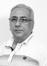 Candidato Jorge Tufic 33745