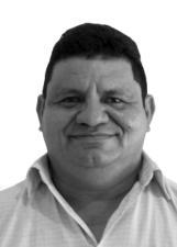 Candidato Jucelino Nascimento 50222