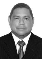 Candidato Junior Padilha 90789