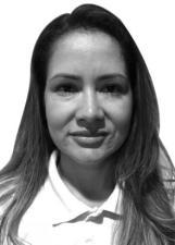 Candidato Kária Frós 51060