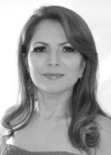 Candidato Liciany Lima 23800