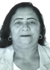 Candidato Lucia Silva 27200