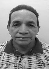 Candidato Manoel Loreiro 35035