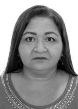 Candidato Marcia Silva 70666