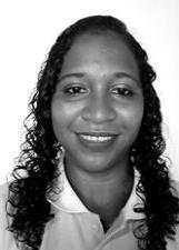 Candidato Maria Lasiane 40640