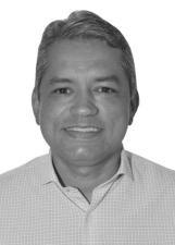 Candidato Miltinho 20777