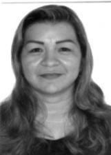 Candidato Mirla Araujo 70170