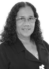 Candidato Missionaria Lene Tavares 23312