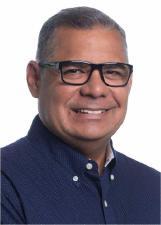 Candidato Missionário André 36333