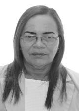 Candidato Nazaré Pereira 33318