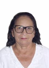 Candidato Nazare Pinheiro 27127