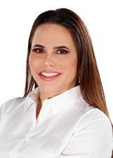 Candidato Nejmi Aziz 55000