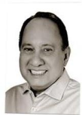 Candidato Nelson Azedo 31456